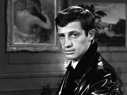 Belmondo is perhaps best known for his role as a homicidal. Umfhicz44liuam