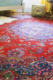 carpet ebay. gorgeous bright antique rug for your living room carpet ebay g