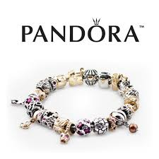 mcneill jewelers now carrying pandora