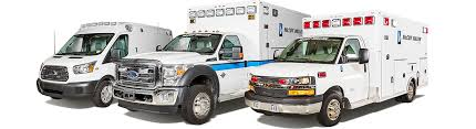 mccoy miller ambulance crew emergency vehicles universal answers regarding mccoy miller s extensive lineup are just a few steps away submit your details below and an ambulance service member will be in contact