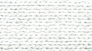 chunky braided wool rug eurostroypro chunky braided wool rug