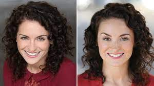 Danielle and Nichole Bird Cast in New Vic Theatre's The Prince and The  Pauper - Theatre Weekly