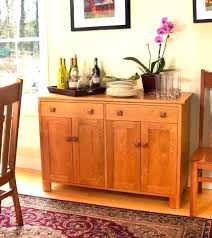 Modern mission style furniture Arts Crafts Style Modern Craftsman Style Furniture Mission Style Sideboard Mission Style Furniture Modern Mission Sideboard Perfect For Your Revistarapidaclub Modern Craftsman Style Furniture Furniture Design