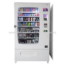 Toy Vending Machine For Sale Awesome Multi Functional Custom Adult Toy And Durex Condom Vending Machine