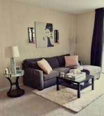 apartment living room designs. Delighful Living Gorgeous 39 Elegant Living Room Design Ideas For Small Apartment  LivingRoomIdeas Throughout Designs O