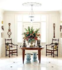 round table foyer appealing entryway round table tall round foyer table gorgeous pertaining to tall round round table foyer