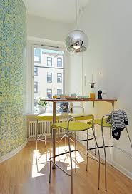 Small Apartment Kitchen Kitchen Decorating Ideas For Small Apartments Interior Design For