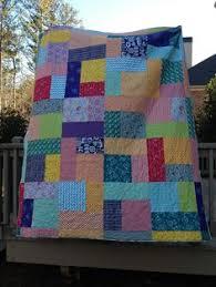 turning twenty quilt pattern   turning twenty again   Quilts ... & Turning Twenty Quilt by Frecklemama, via Flickr. Still one of my fav  patterns. Adamdwight.com