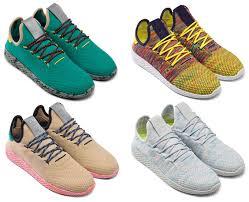adidas pharrell. adidas originals \u003d pharrell williams tennis hu part ii pharrell t