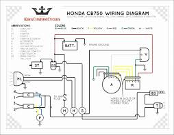 lucas headlight wiring diagram wiring schematics diagram lucas headlight wiring diagram wiring diagram schematics u2022 headlight wiring diagram 4 lucas headlight wiring diagram