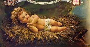 Resultado de imagen de fiesta de la natividad de jesus
