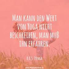 Die 22 Besten Bilder Von Inspirierende Zitate In 2016 Yoga Zitate