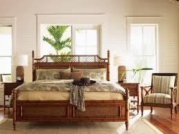 monterey bedroom set amazing ba