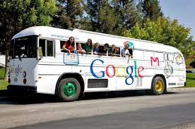 How To Actually Land An Internship At Google And Turn It