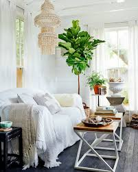 home furniture design photos. Home Furniture Design Photos