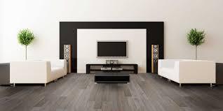 Interior Design White Living Room Woonkamer Houten Vloer Google Zoeken Interieur Pinterest