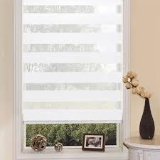 Types Of Window Blinds Types Of Window Blinds Explained Home Decor Singapore