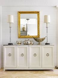 dining room sideboard. Kitchen Credenza Narrow Sideboard White Dining Room Sideboard: Marvellous
