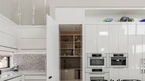 built in furniture. Interesting Furniture Builtin Furniture And Storage With Built In Furniture L