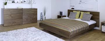 chinese bedroom furniture. Beautiful Bedroom About Us And Chinese Bedroom Furniture C