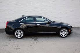 2018 cadillac ats black. Wonderful Ats PrevNext In 2018 Cadillac Ats Black
