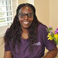 Celebrating Nursing Assistants Week A Suncoast Hospice Aides