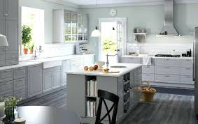 awesome ikea kitchen reviews 2018 ikea kitchen cabinets reviews 2018