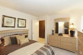how much to paint a two bedroom apartment how much to paint a 1