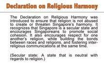 essay on religious tolerance dissertation data analysis sample essay on religious tolerance