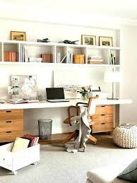 office shelving units. Office Shelving Units Home Mood Board Design Idea By The Wood Grain .