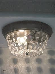 ceiling fans diy chandelier ceiling fan unique glass light fixtures for ceiling fans from unique