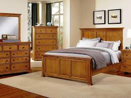 bedroom full size of wooden furniture magnificent photo design amazingak sets good modern contemporary american made solid wood brands country designs beds in usa platform 1080x810