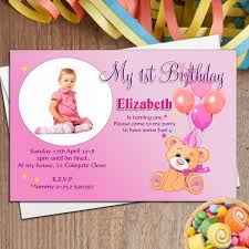 fancy personal invitations birthday 85 for your invitation ideas with personal invitations birthday