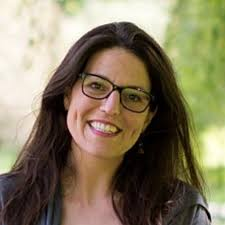 Alicia QUELLA | University of Washington Seattle, Seattle | UW ...