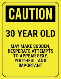 cards funny 50th birthday cards good looking funny 30th birthday gifts laura bday picture funny 50th birthday cards