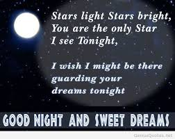 Sweet Dream Images With Quotes Best Of Good Night Quotes And Sweet Dreams Images For A Good Sleep