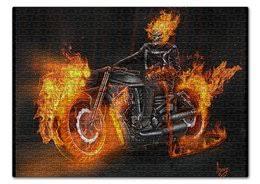 """Для дома с принтом """"мотоцикл"""" по низким ценам. Рисунки ..."""