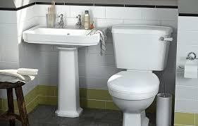 bathroom suites serina diy at b q