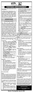 job description data manager monitoring evaluation officer and data manager research associate