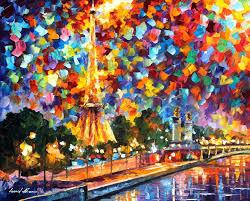 night in paris 2