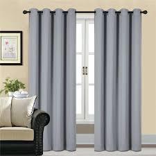 modern shower curtain ideas. Exellent Shower Full Size Of Shower Curtainsall Modern Curtain  Rod  For Ideas
