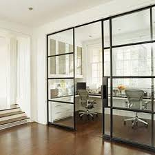 home office doors. Contemporary Office 33 Trendy Ideas Glass Home Office Doors Design View Full Size Gorgeous  Sliding Desk With Throughout I