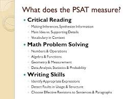 Algebra and Functions Psat   Homeshealth.info