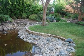let us help you design the perfect retaining wall to make the most of your yard