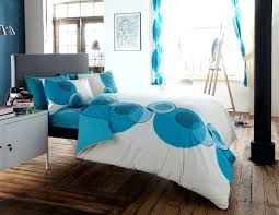 full size of super king pillowcases grey super king size pillows john lewis super king flannelette