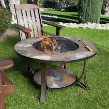 propane fire pit table with chairs. costco lawn chairs | agio patio furniture wicker clearance propane fire pit table with