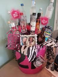 birthday gift ideas for your best friend friend or boyfriend birthday gift ideas for best friend male personalised birthday gift for a male friend diy