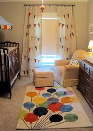 baby boy room rugs. 2 Cute Baby Room Rugs (3) Boy O