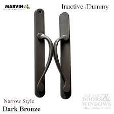 sliding patio door handle with key lock narrow traditional passive sliding patio door handle dark bronze sliding patio door handle with key lock