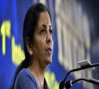 எம்ஜிஆர். ஜெயலலிதா கனவுகளை நிறைவேற்றுவது பிரதமர் மோடிதான்